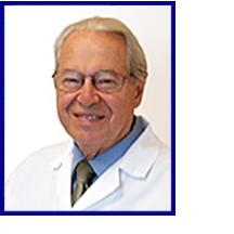 Gynecology Instruments Dr. Konstantin L. Valtchev